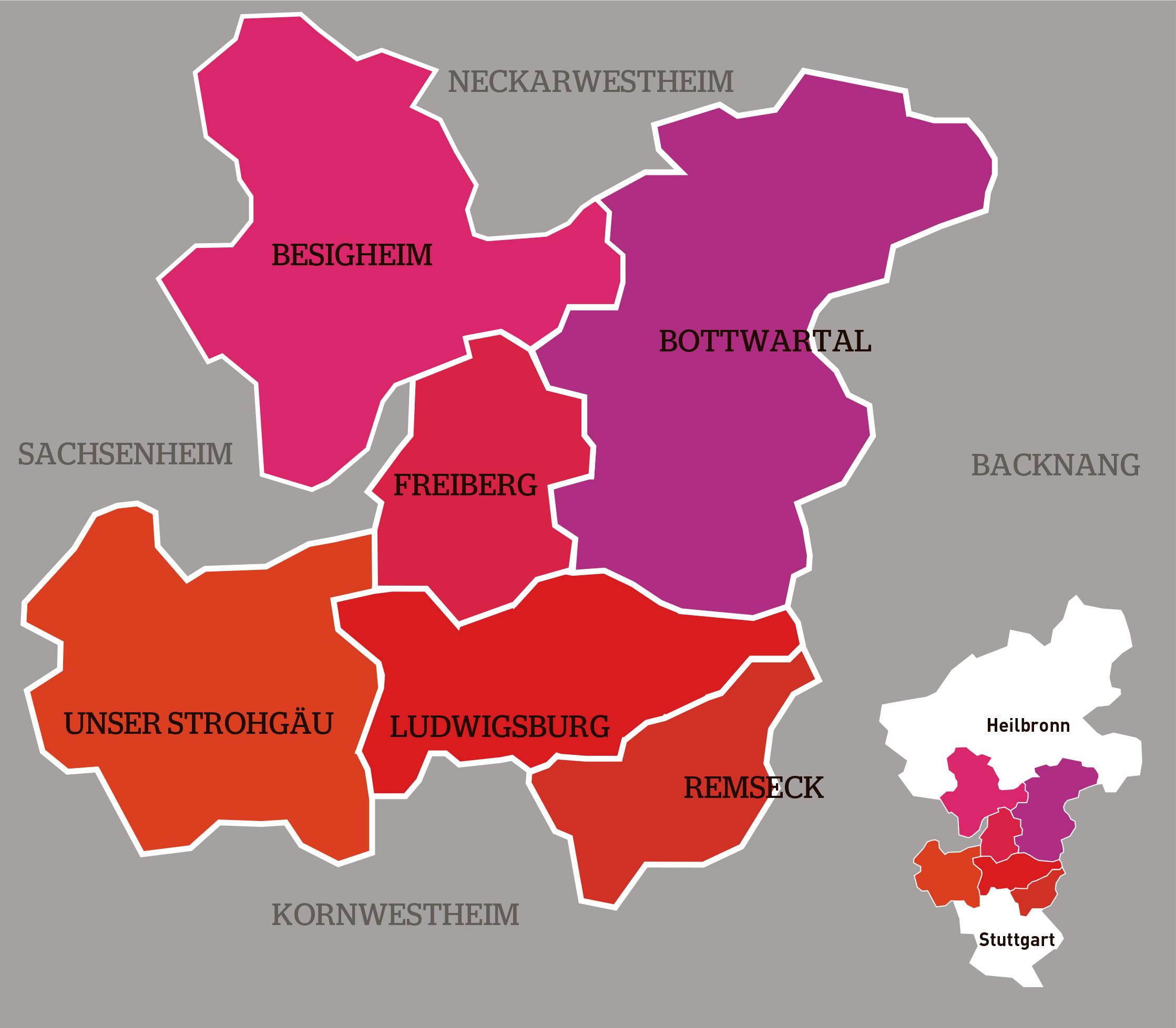 Verbreitungsgebiet_Karte