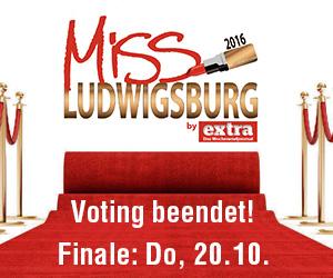 miss-ludwigsburg_medrec_voting-beendet